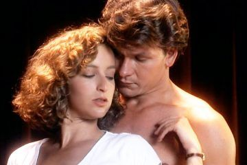 Dirty-Dancing-Jennifer-Grey-1987
