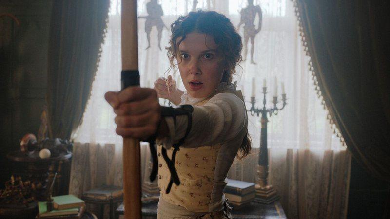 Enola-Holmes-Netflix-2020-3