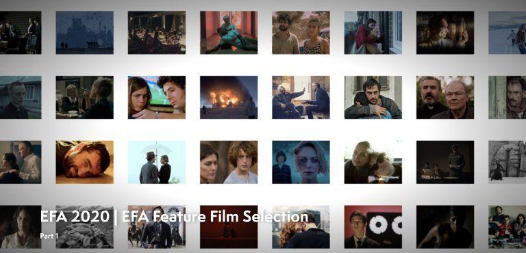 European-Film-Awards-2020-1