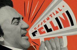 Fellini-Criterion-Collection-1