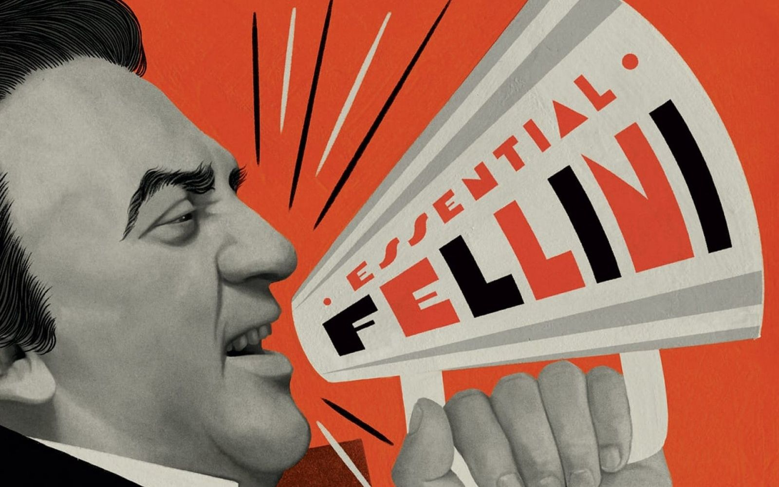Fellini-Criterion-Collection-1