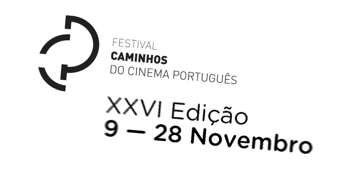 Festival-Caminhos-Cinema-Portugues-2020