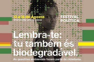 Festival-Politica-2020-Ambiente