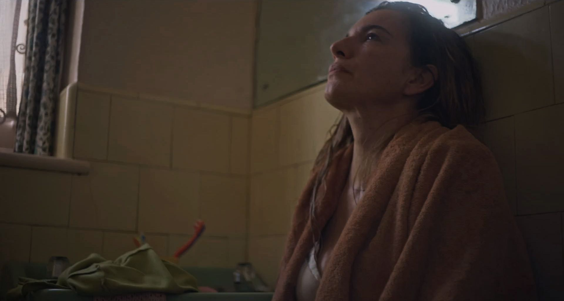 Listen-Ana-Rocha-Sousa-2021-3
