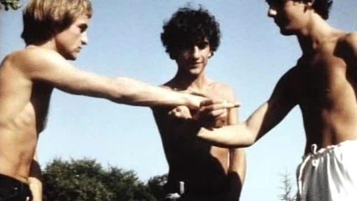Race-dep-1979-queer-lisboa