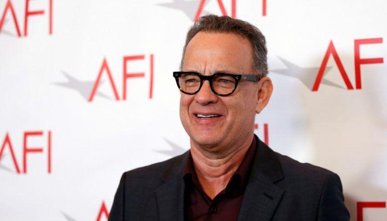 Tom-Hanks-Pinoquio-Disney