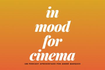in-mood-for-cinema-1