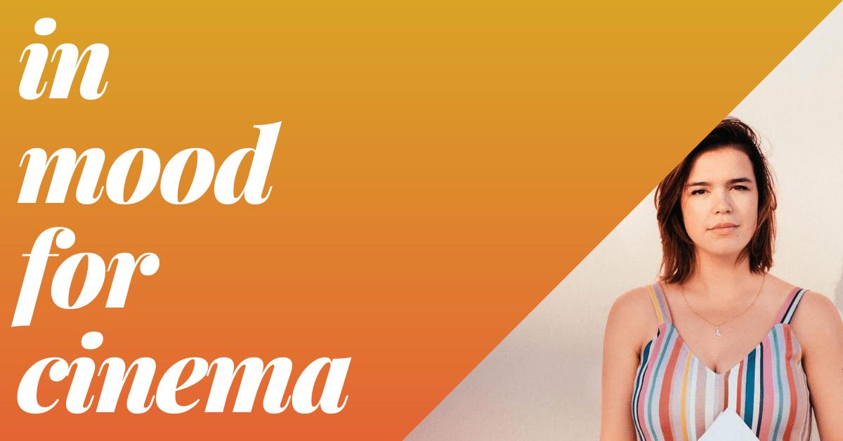 in-mood-for-cinema-mia-tome