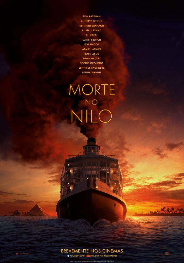 morte-no-nilo-2020-poster