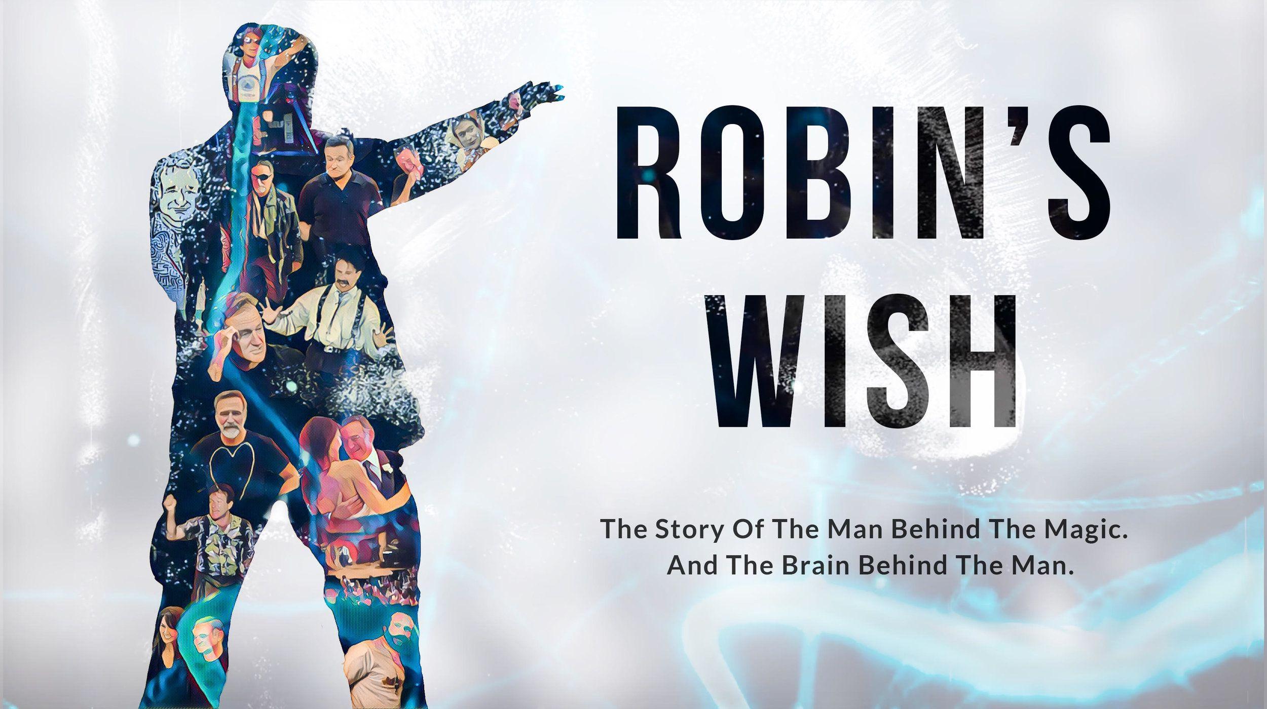 robins-wish-Robin-Williams-1
