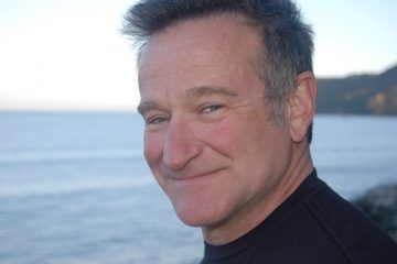 robins-wish-Robin-Williams-2
