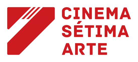 cinema-setima-arte-logo-vermelho-2