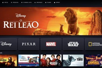 Disney-Plus-streaming-2020-1