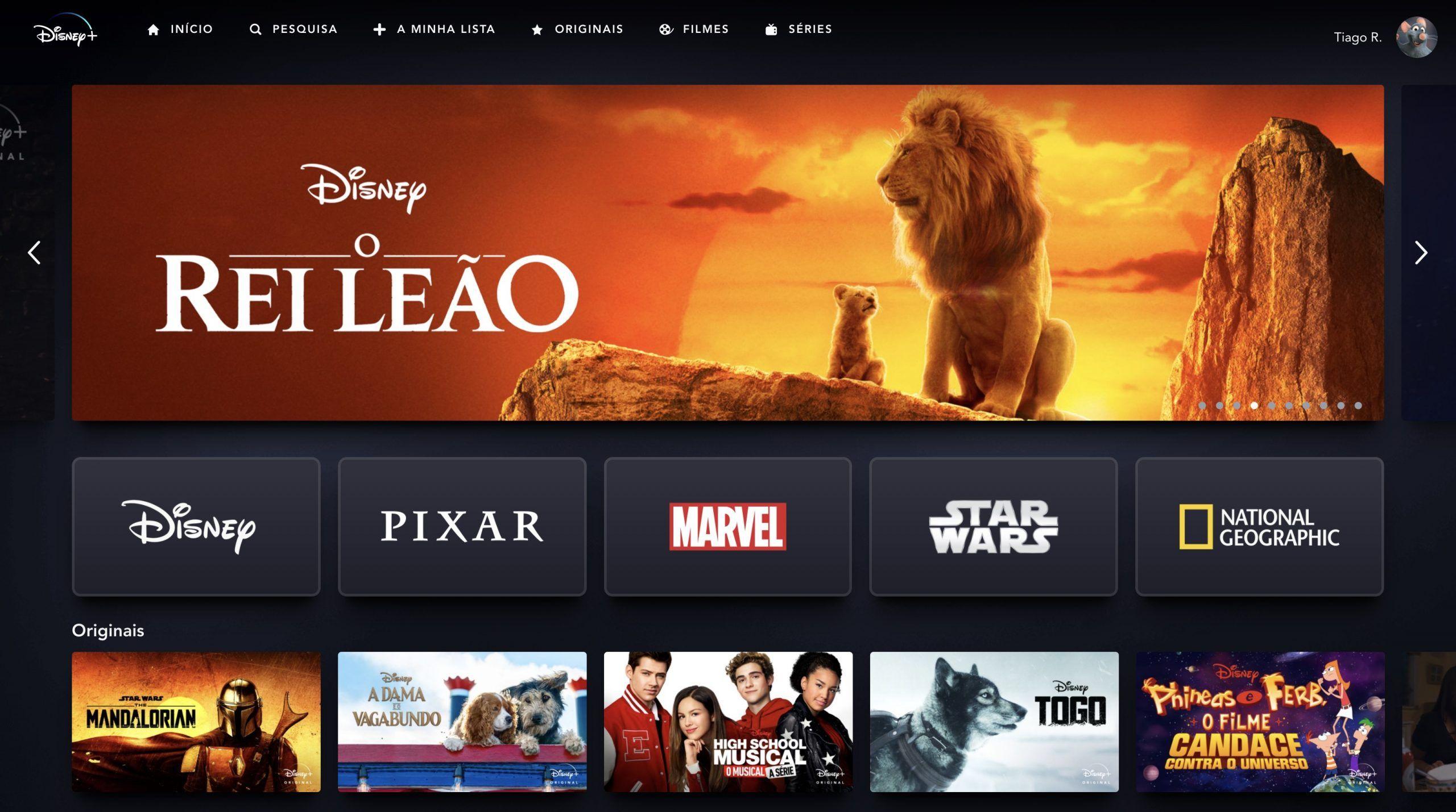 Disney-Plus-streaming-2020-1