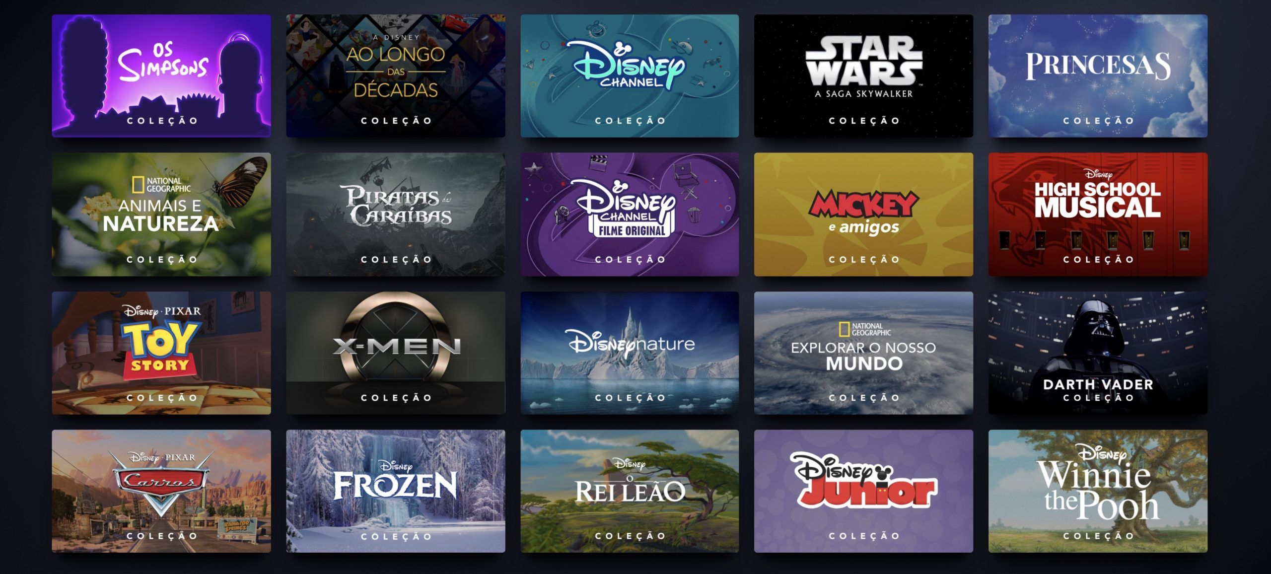 Disney-Plus-streaming-2020-2