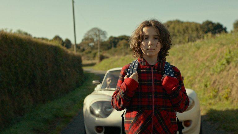 Felicita-Bruno-Merle-Festa-Cinema-Frances-2020