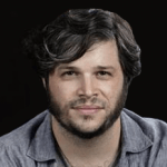 Claudio Azevedo