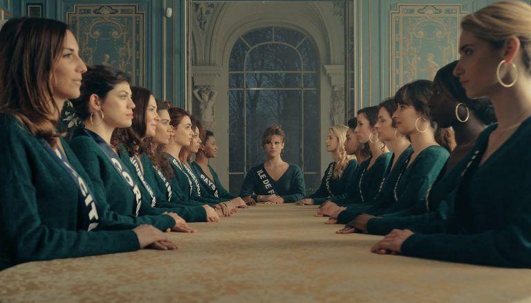 Miss-Ruben-Alves-Festa-Cinema-Frances-2020