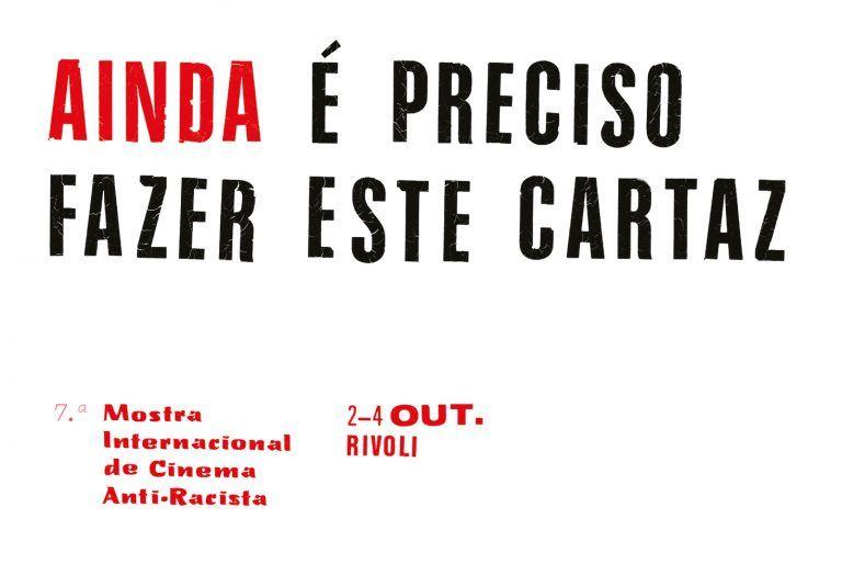 Mostra-Cinema-Anti-Racista-2020
