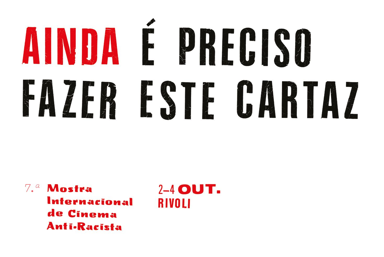 Mostra-Cinema-Anti-Racista-2020
