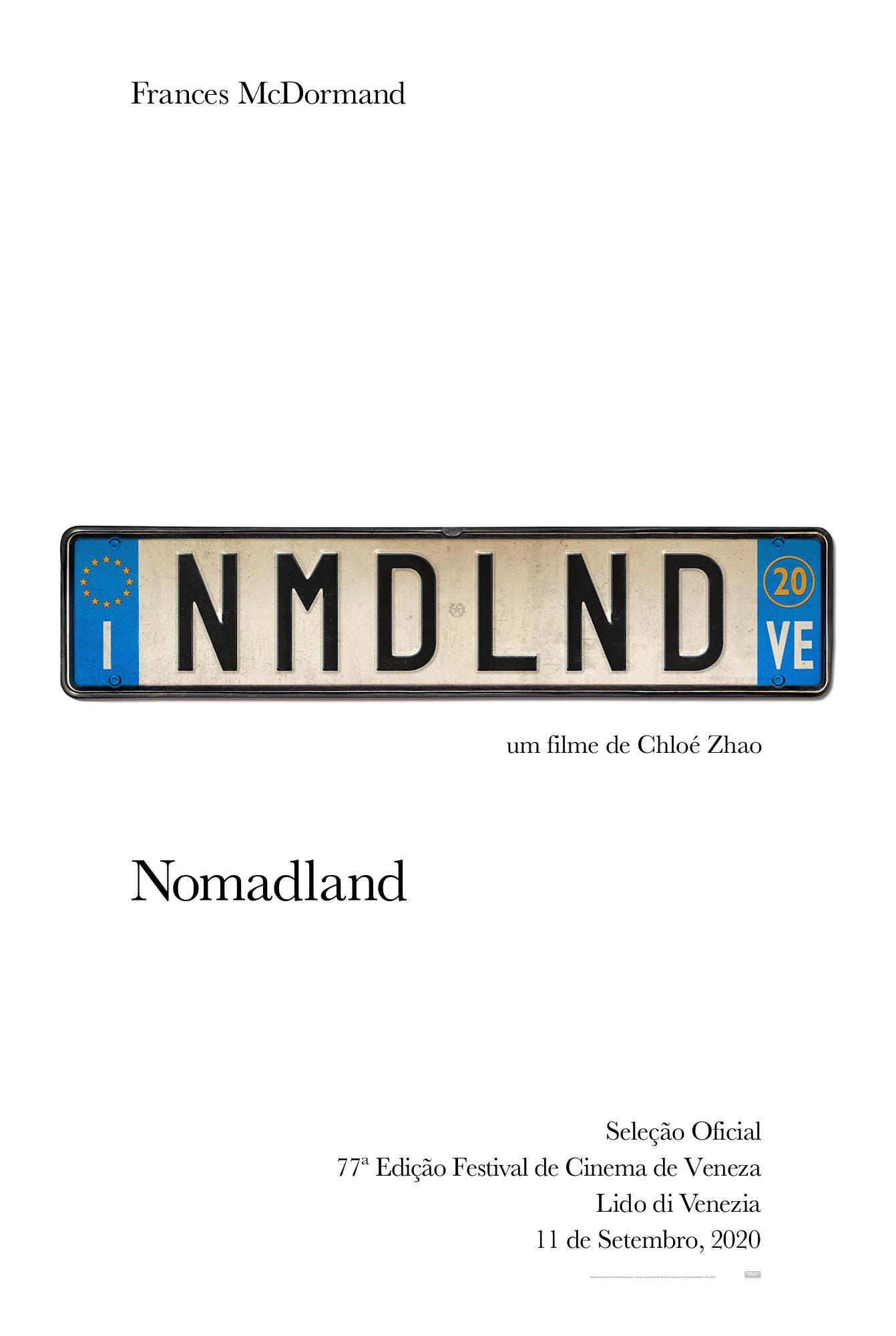 Nomadland-Chloe-Zhao-2020-poster