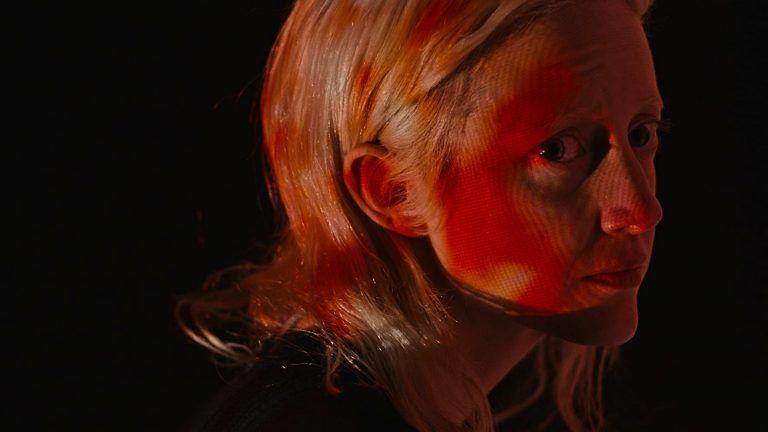 Possessor-Brandon-Cronenberg-2020-2
