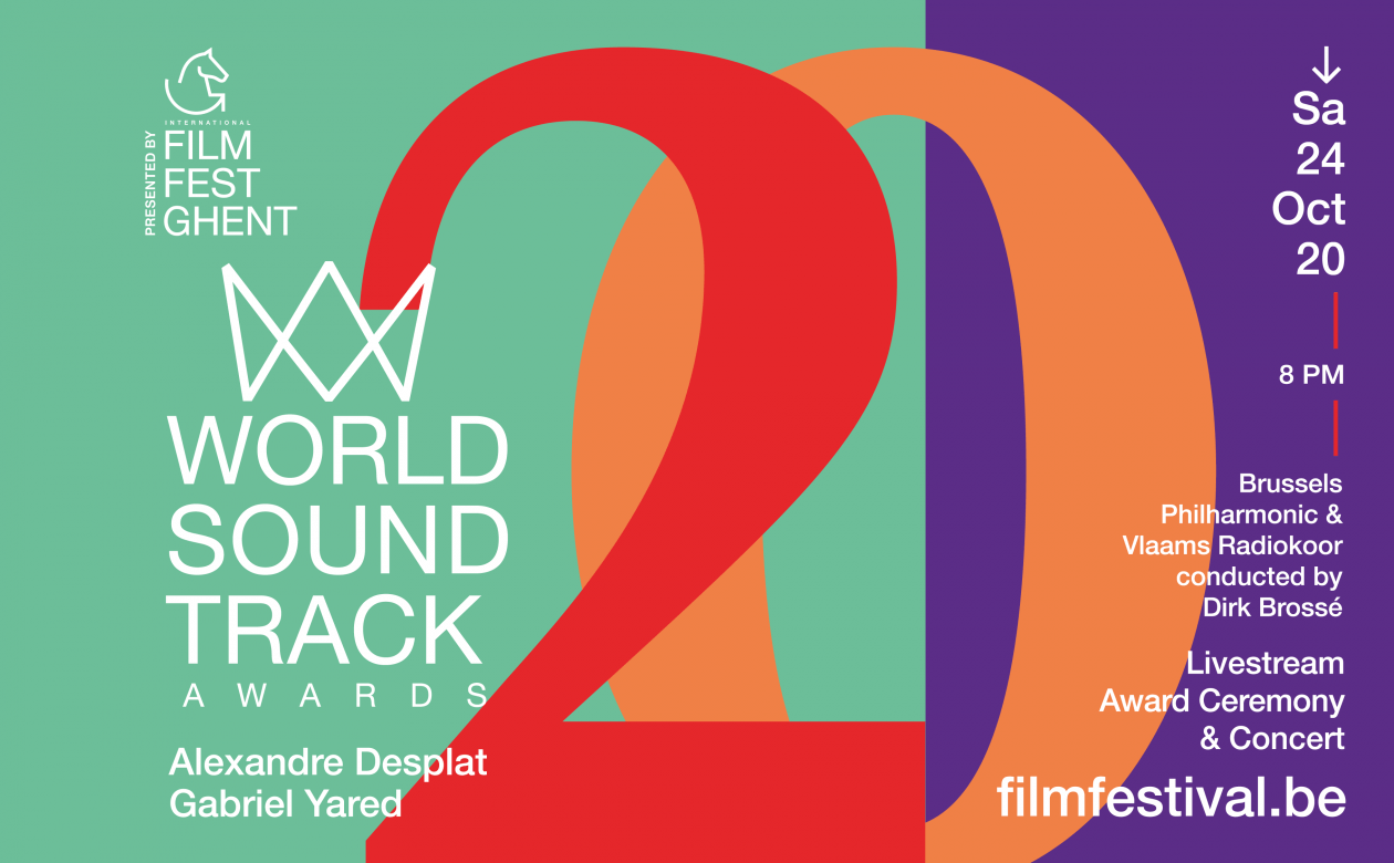 The-World-Soundtrack-Awards-2020