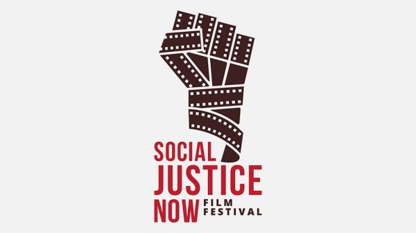 social-justice-now-film-festival