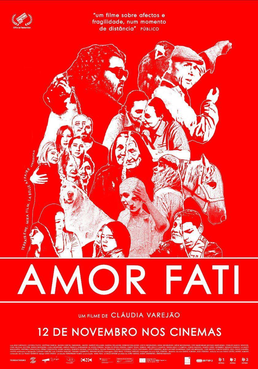 Amor-Fati-Claudia-Varejao-2020-cartaz