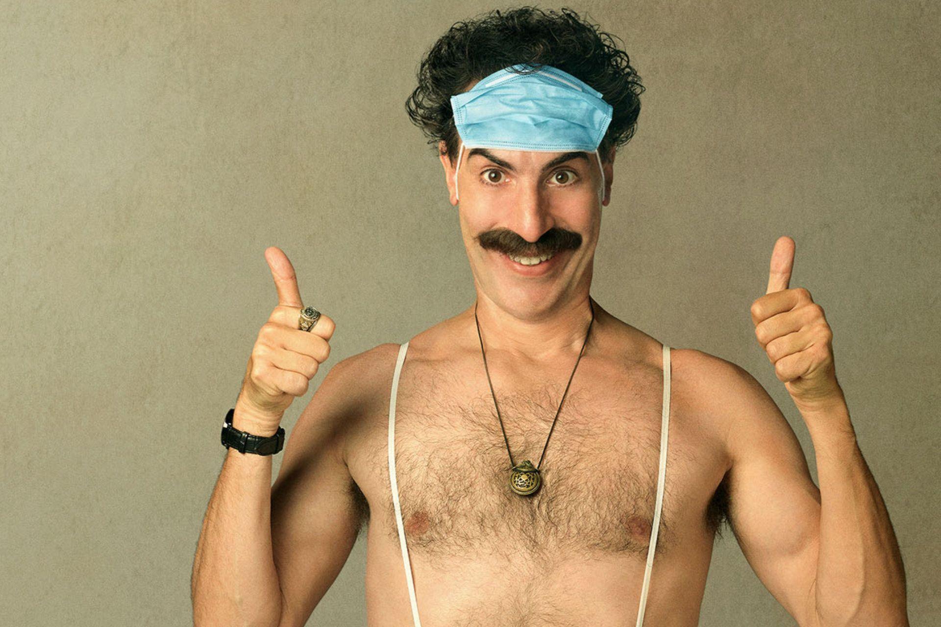 Borat-2-Sacha-Baron-Cohen-2020