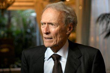Clint-Eastwood-Cry-Macho-1