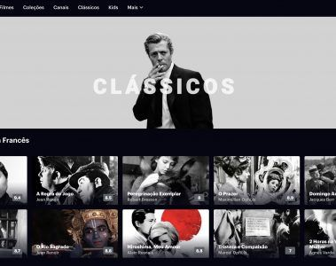 Filmin-streaming-classicos