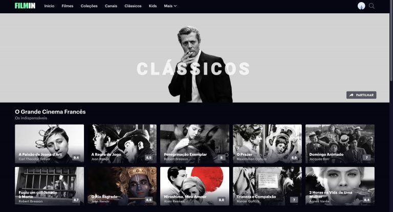 Filmin-streaming-classicos