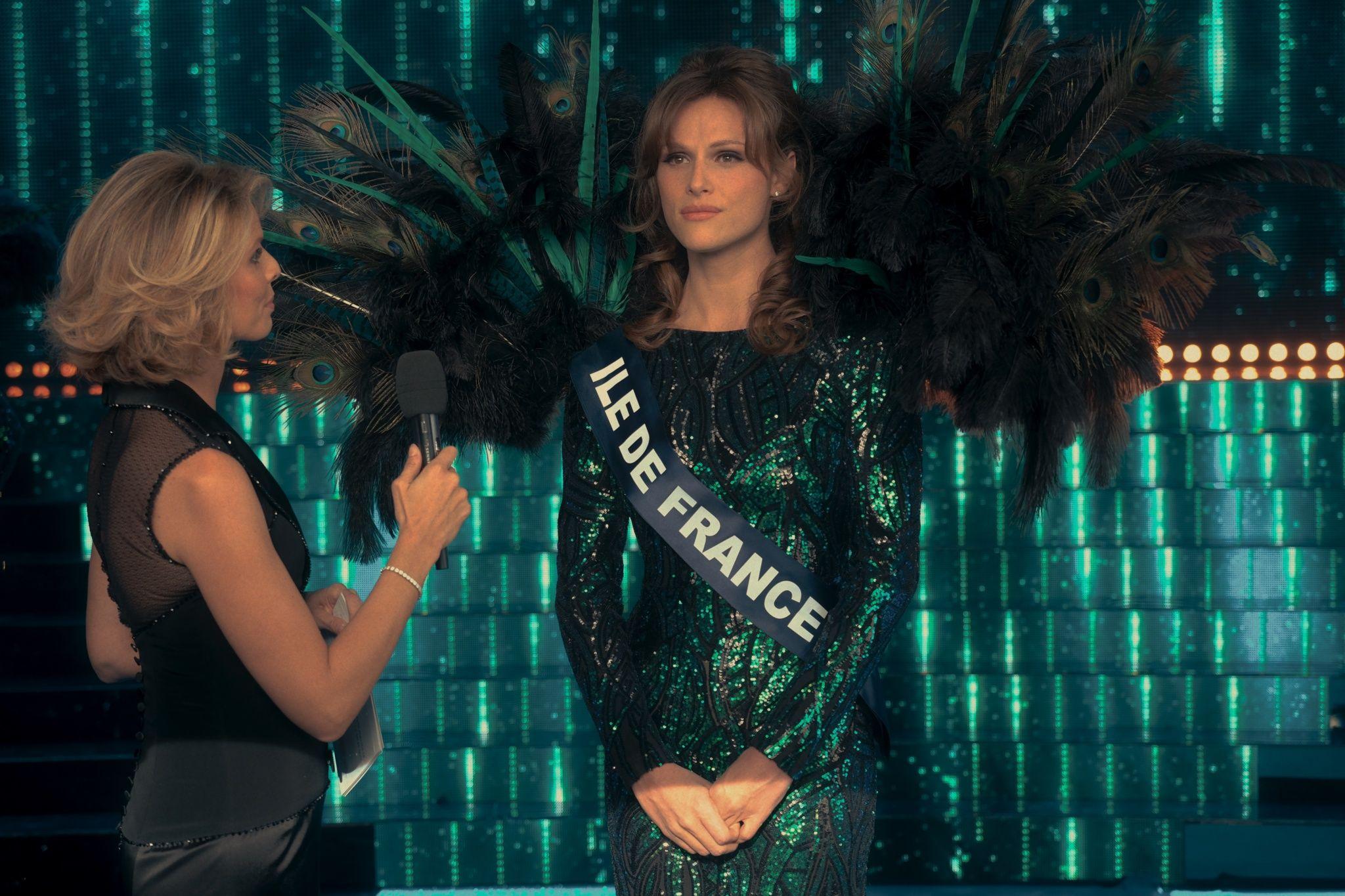 https://www.cinema7arte.com/wp-content/uploads/2020/10/Miss-Ruben-Alves-2020-3.jpg