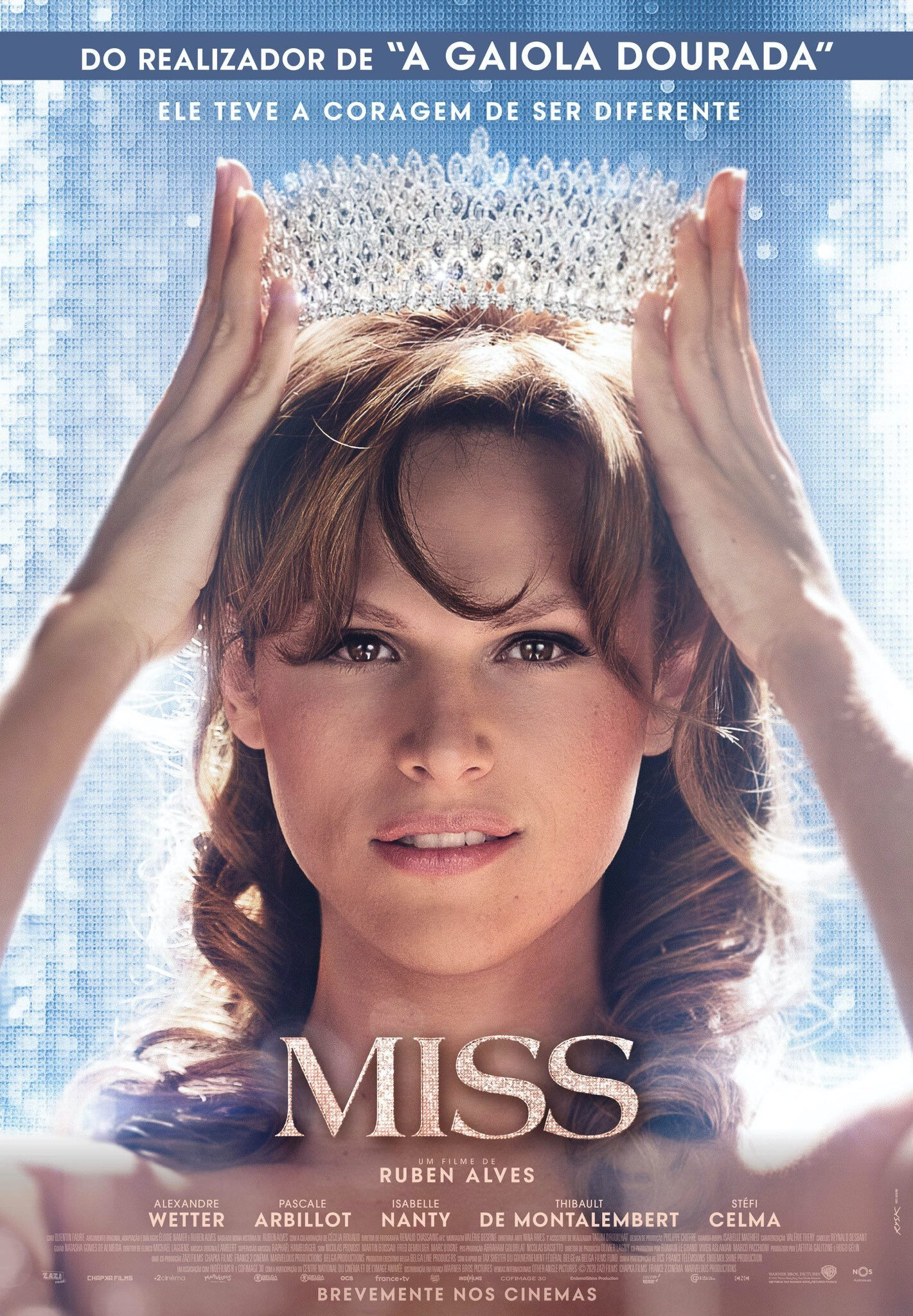 Miss-Ruben-Alves-2020-cartaz