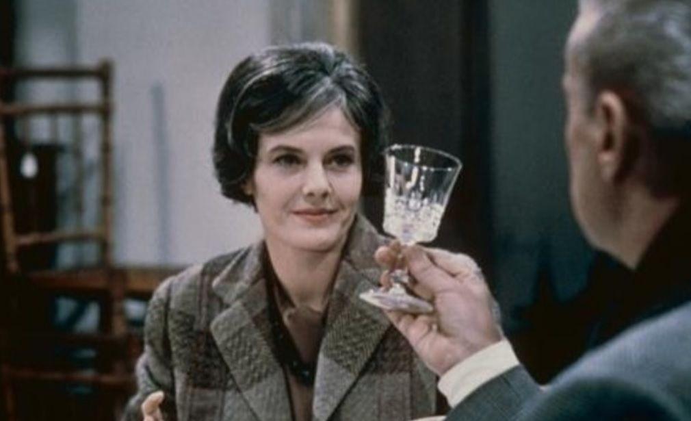 Muriel-Delphine-Seyrig-1963