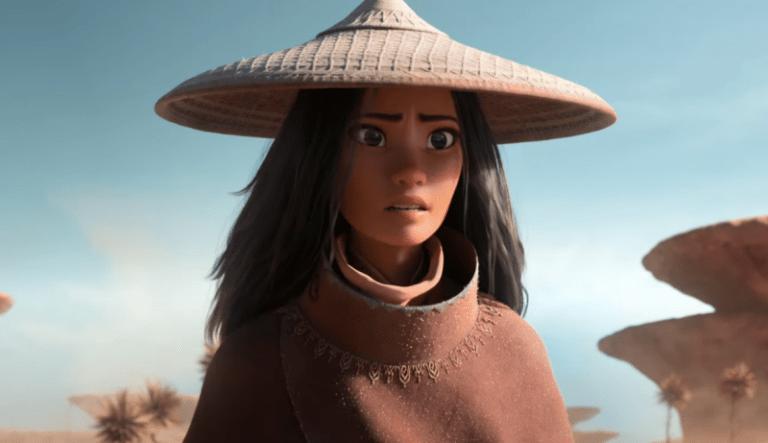 Raya-and-the-Last-Dragon-Disney-2021-1
