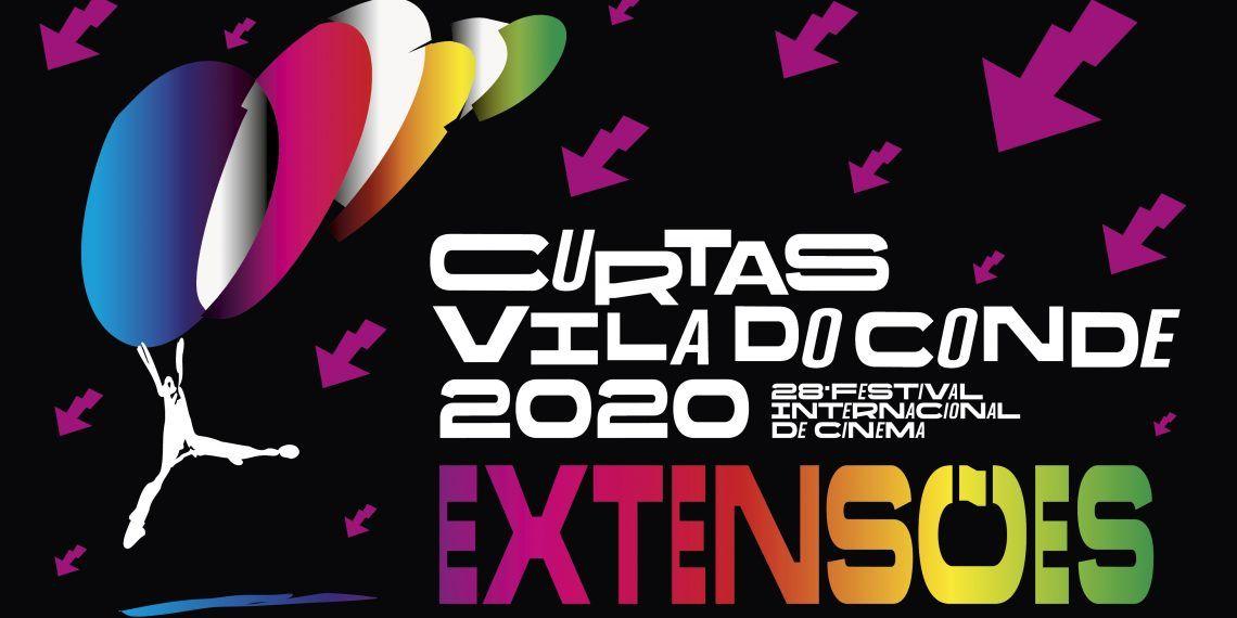 curtas-vila-do-conde-extensoes-2020