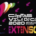 curtas-vila-do-conde-extensoes-2020