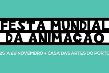 festa-mundial-animacao-porto-2020