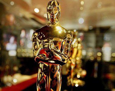 oscares-2021-melhor-filme-internacional