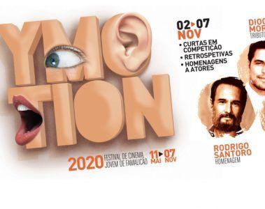 ymotion-festival-2020