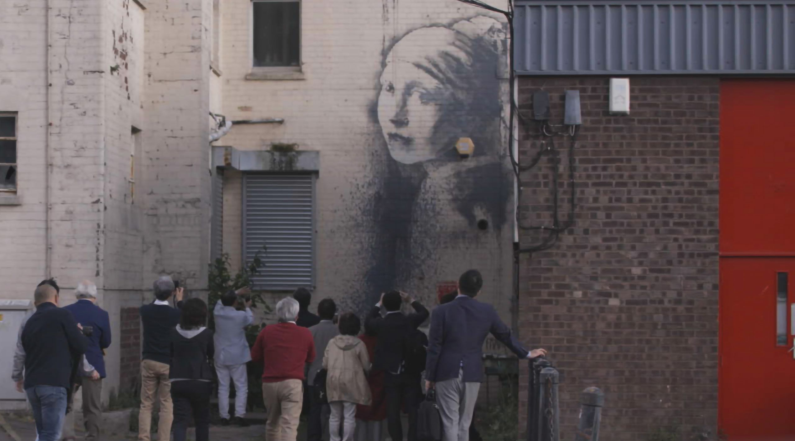 Banksy-Most-Wanted-filmin