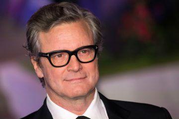 Colin-Firth-1