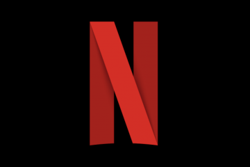 Netflix-plataforma-streaming-2020