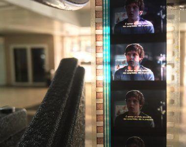 caminhos-cinema-portugues-2020-2