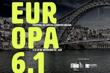europa-61-2020-porto