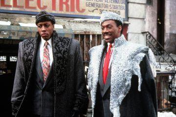 um-principe-em-nova-iorque-1988