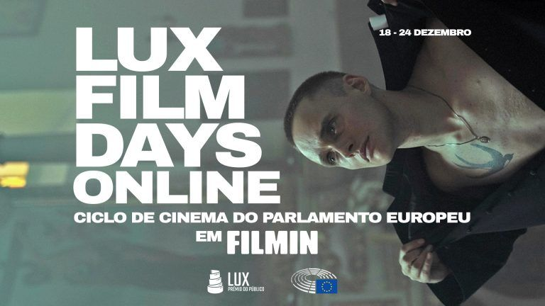 Lux-Film-Days-Online-Filmin-2020