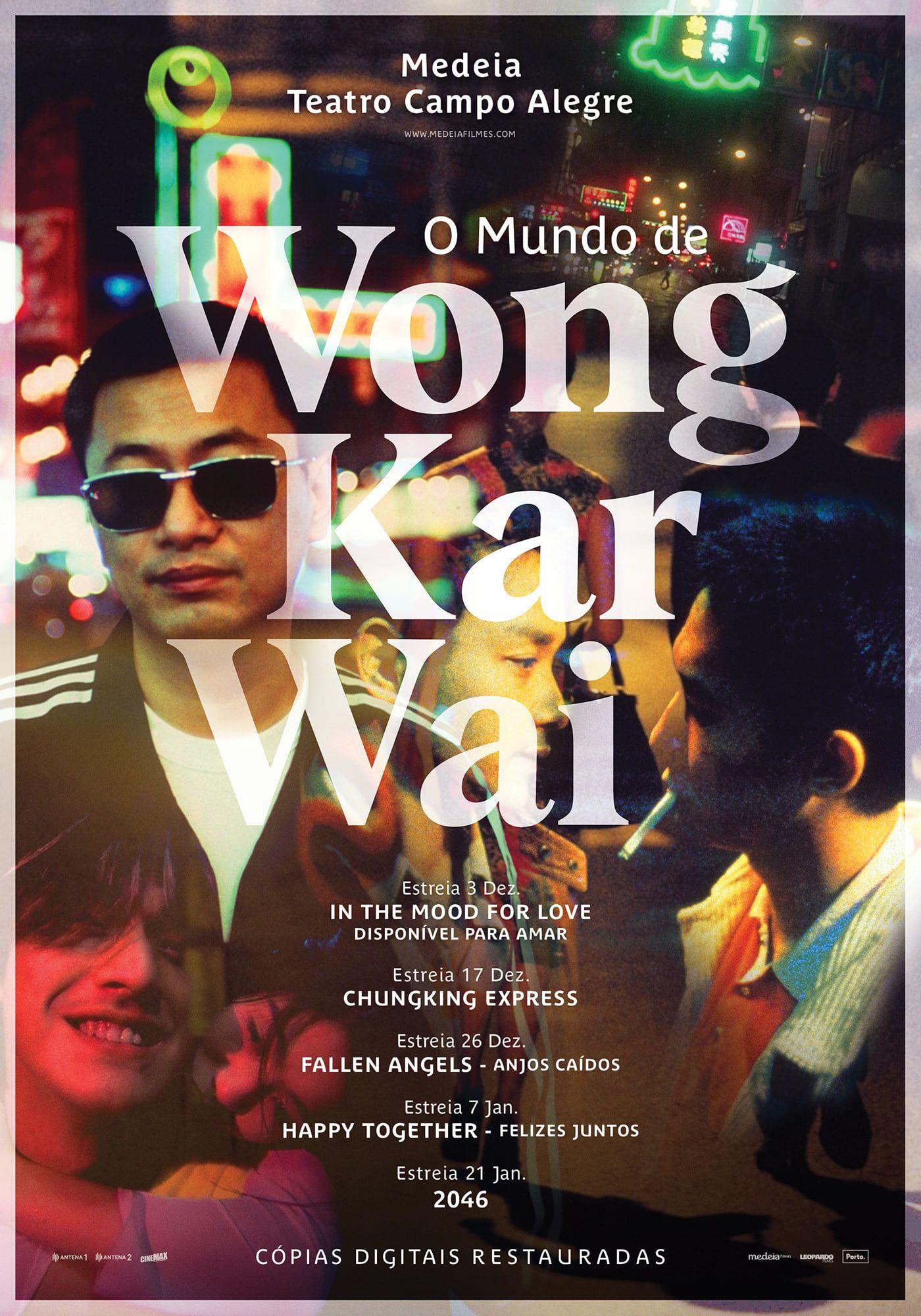 O-Mundo-Wong-Kar-Wai